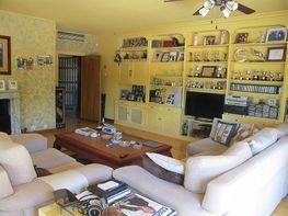 Xalet en venda ronda Avutarda, Canillas a Madrid - 254289011