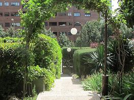 Piso en venta en calle Tremps, Ciudad Universitaria en Madrid - 254429323