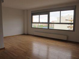 Piso en alquiler en calle Principe Carlos, Sanchinarro en Madrid - 273015747