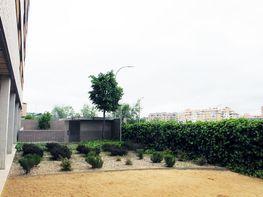 Piso en alquiler en calle Archiduque, Sanchinarro en Madrid - 273016140