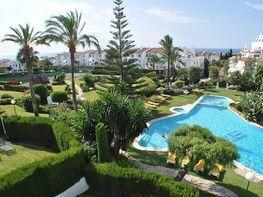 Apartament en venda Nueva andalucia - 330878850