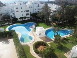 Piso en venta en calle Mar Egeo, Urb. Playa Serena en Roquetas de Mar
