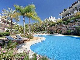 Apartamento en venta en Marbella - 418138873