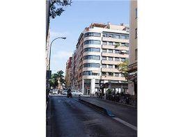 Pis en venda calle Batalla del Salado, Delicias a Madrid - 349902652