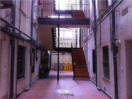 Pis en venda calle Segovia, Imperial a Madrid - 311166309