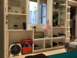 Apartament en venda calle Calatrava, Palacio a Madrid - 409119880