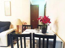 Pis en venda calle Miguel Soriano, Comillas a Madrid - 257812720