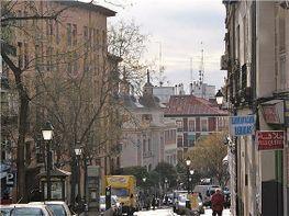 Pis en venda calle Embajadores, Embajadores-Lavapiés a Madrid - 381904860