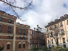 Pis en venda Sol a Madrid - 395281270