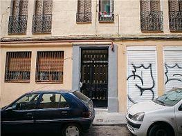 Pis en venda calle De la Paloma, Palacio a Madrid - 349902700