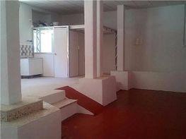 Local en venda ronda De Segovia, Palacio a Madrid - 308809466