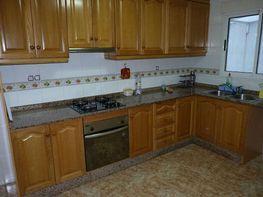 Pis en venda Catral - 363276121