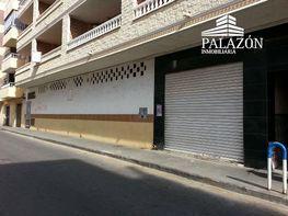 Local en lloguer Torrevieja - 363277327
