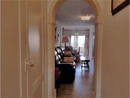 Apartamento en venta en Jávea/Xàbia - 326803269