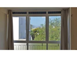 Apartamento en venta en Jávea/Xàbia - 326803818