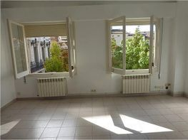 Flat for sale in Igualada - 379539476