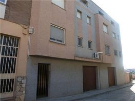 Flat for sale in Òdena - 405140094