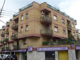 Flat for sale in Poble Sec in Igualada - 405140097