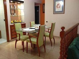 Piso en venta en Casagemes en Badalona - 255642243