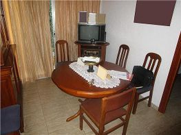 Wohnung in verkauf in La Salut- La Pau in Badalona - 255642459