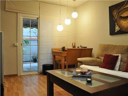 Piso en venta en calle Coll I Pujol, Sant Crist en Badalona - 255642891