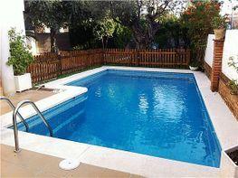 Casa en venta en Premià de Dalt - 255643008