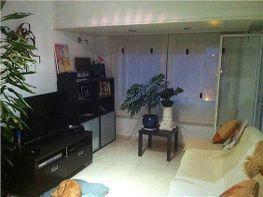 Wohnung in verkauf in Bufalà in Badalona - 255643956
