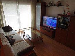 Wohnung in verkauf in Lloreda in Badalona - 255644214
