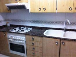 Wohnung in verkauf in Congrés in Badalona - 255644547