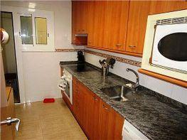 Wohnung in verkauf in Sant Crist in Badalona - 255644748