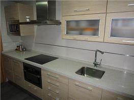 Wohnung in verkauf in Montgat - 255645636