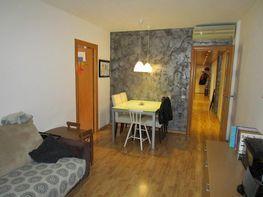 Salón - Piso en venta en calle , Bufalà en Badalona - 415855917