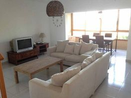 Reihenhaus in verkauf in calle La Font, Playa Mucha Vista in Campello (el) - 366388658