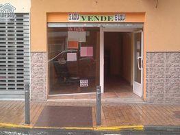 Geschäftslokal in verkauf in plaza Barcelona, Carrús in Elche/Elx - 254612955