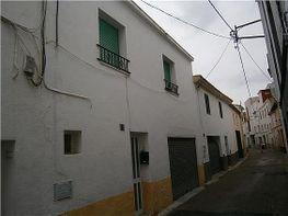 Casa en vendita en calle Cristina Alta, Vendrell, El - 257788696