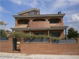 Xalet en venda carrer Rasa del Meix, Calafell - 257788873