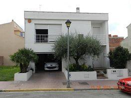 Casa en vendita en calle Parellada, Bellvei - 257788948