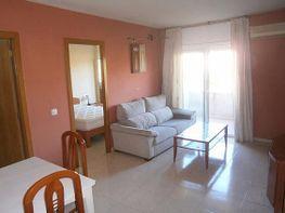 Wohnung in verkauf in calle Mossen Jaume Soler, Calafell - 295676763