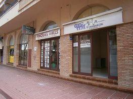 Locale en affitto en calle Mallorca, Calafell - 257789113
