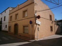 Reihenhaus in verkauf in calle Senyora de Asuncio, Bellvei - 257789134