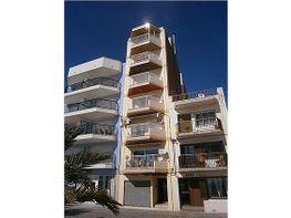 Wohnung in verkauf in paseo Sant Joan de Déu, Calafell - 314441581