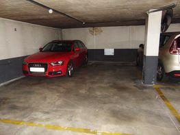 Garage in verkauf in calle Alberto Aguilera, Arapiles in Madrid - 354194413