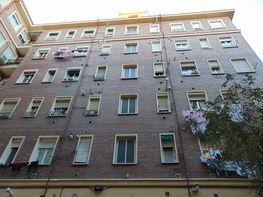 Wohnung in verkauf in calle Bravo Murillo, Arapiles in Madrid - 364623625
