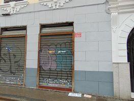 Local comercial en alquiler en calle General Alvarez de Castro, Trafalgar en Madrid - 406759153