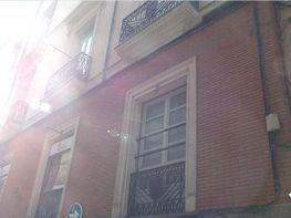 Abstellraum in miete in calle Pez, Universidad-Malasaña in Madrid - 257766966