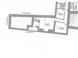 Abstellraum in verkauf in calle Pez, Universidad-Malasaña in Madrid - 280331649