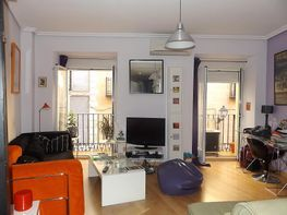 Wohnung in verkauf in calle Norte, Universidad-Malasaña in Madrid - 318854279