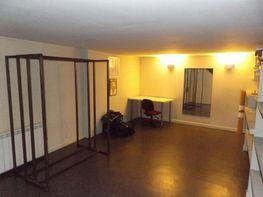 Wohnung in verkauf in calle Valverde, Universidad-Malasaña in Madrid - 368241496