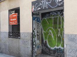 Lokal in verkauf in calle Ponciano, Universidad-Malasaña in Madrid - 368242011