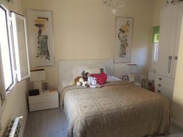 Wohnung in verkauf in calle Velarde, Universidad-Malasaña in Madrid - 383764009